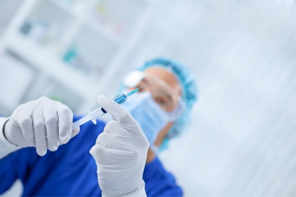 Аппликационная анестезия в стоматологии что это? аппликационная (поверхностная) анестезия.
