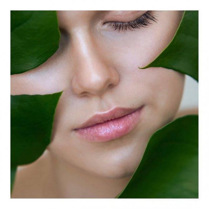 Как избавиться от сухой кожи на теле: ищем причины проблемы и способы ее решения