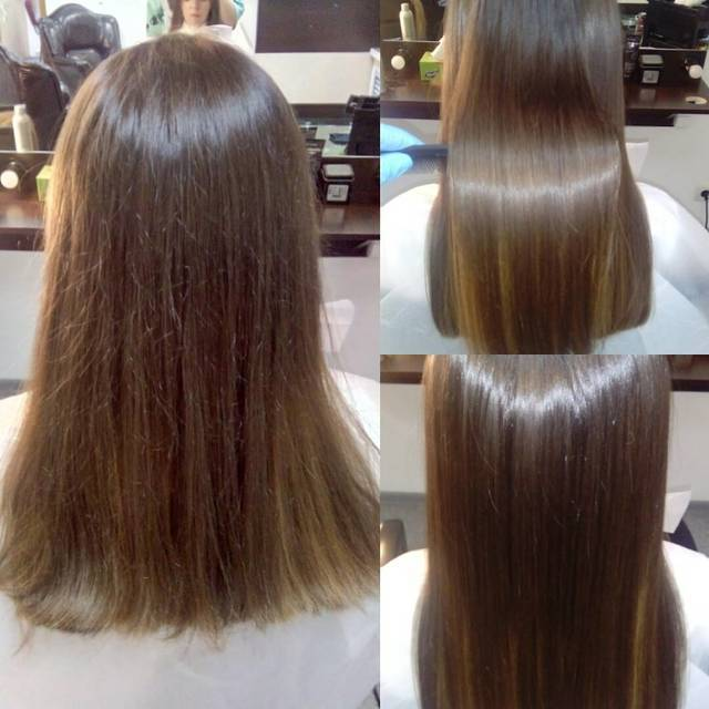 Плазмолифтинг волос, что это такое, плюсы и минусы процедуры, отзывы