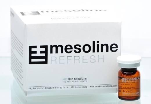 Эффективные препараты и аптечные таблетки от целлюлита