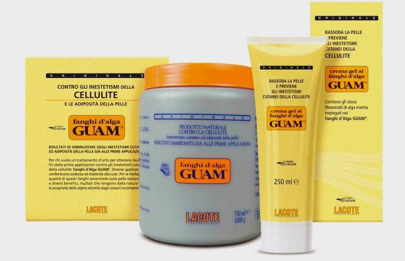 Точеная фигура и ровная кожа – помогает ли антицеллюлитная косметика