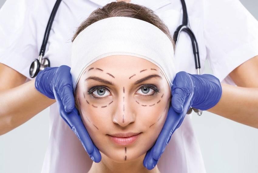 Симультанные операции в пластической хирургии – возможность сделать больше и лучше