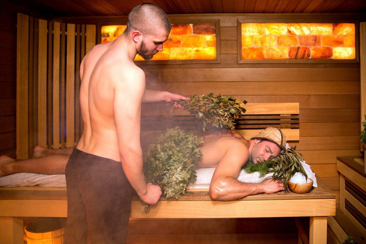 Можно ли в баню с месячными? во время месячных в сауну можно ходить и париться?