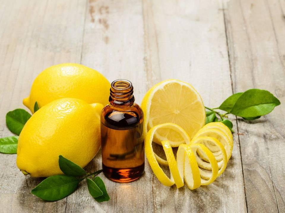 Топ-14 рецептов домашних масок с оливковым маслом