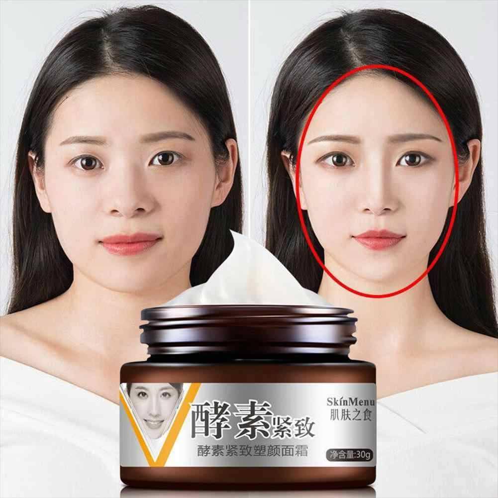 Подтягивающий крем для лица – выбрать лучший поможет рейтинг!