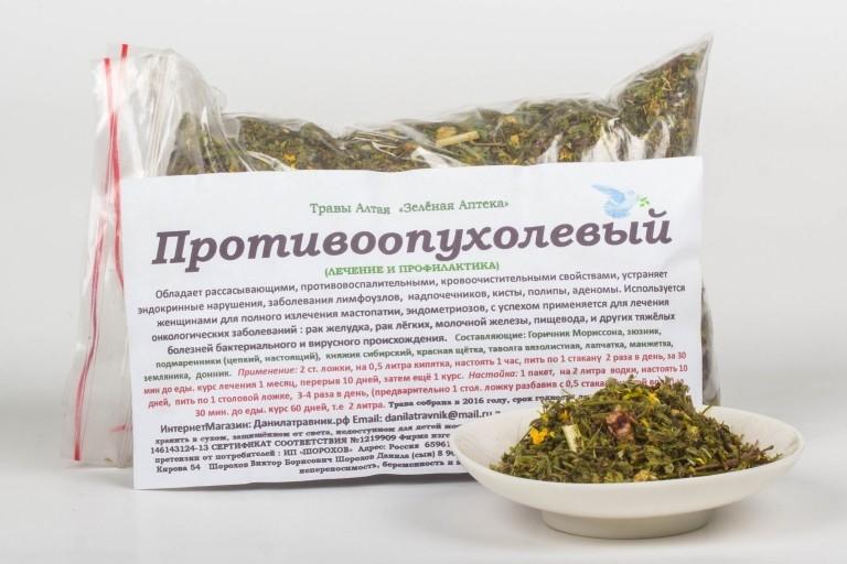 Травы и чаи от мастопатии: 38 самых вредных и самых полезных напитков