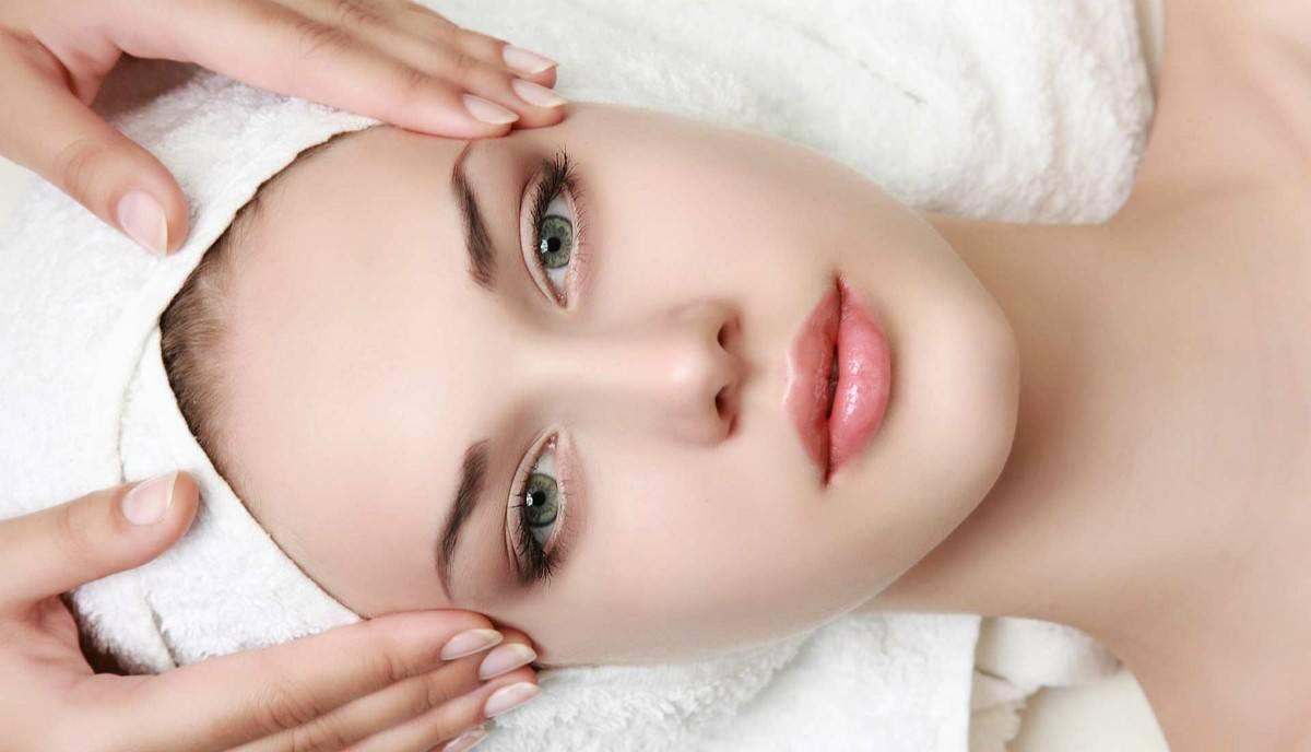 Самые эффективные современные косметические процедуры
