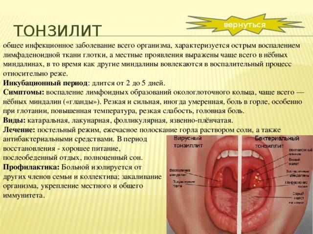Неприятные последствия, которые трудно предугадать: почему зубная боль отдает в ухо?