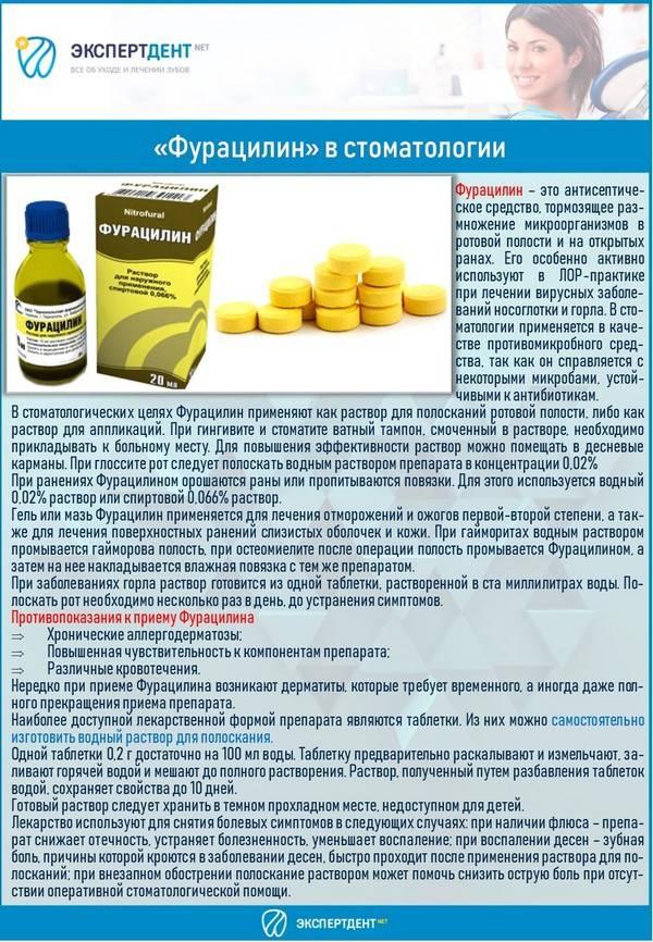 Можно ли лечить медом стоматит
