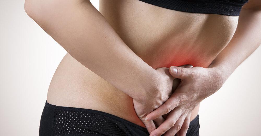 Почему сильно кровоточит при беременности на ранних сроках без боли и может ли сохранится плод после кровотечения со сгустками крови
