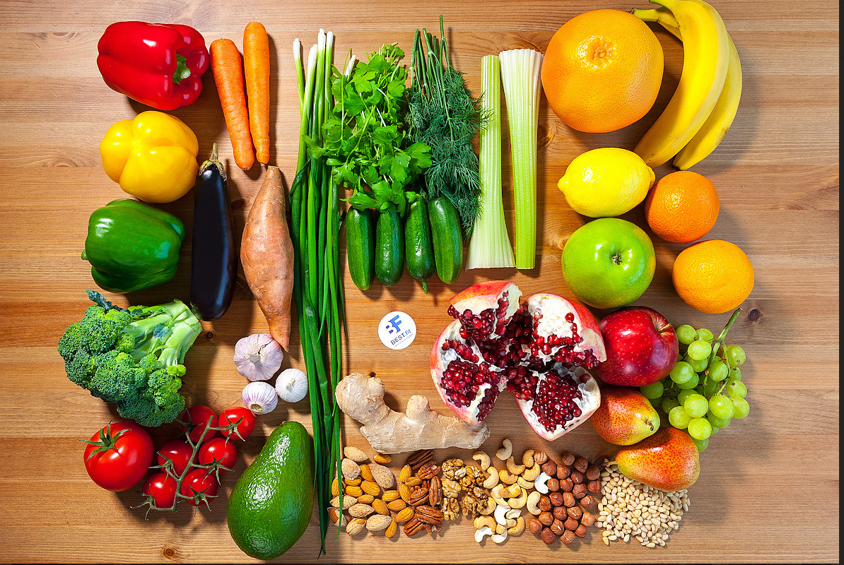 Что вредно, что полезно для груди? диета и изофлавоны сои