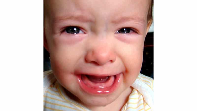 Средства при прорезывании зубов у детей — топ 15 препаратов