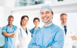 Что делает зубной врач стоматолог-ортопед и кто это?
