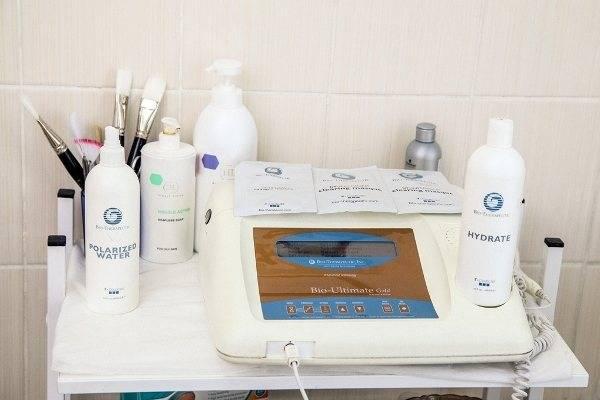 Микротоки для лица: показания и противопоказания, описание процедуры и результат. микротоковая терапия