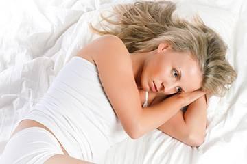 Дефицит прогестерона у женщин симптомы лечение
