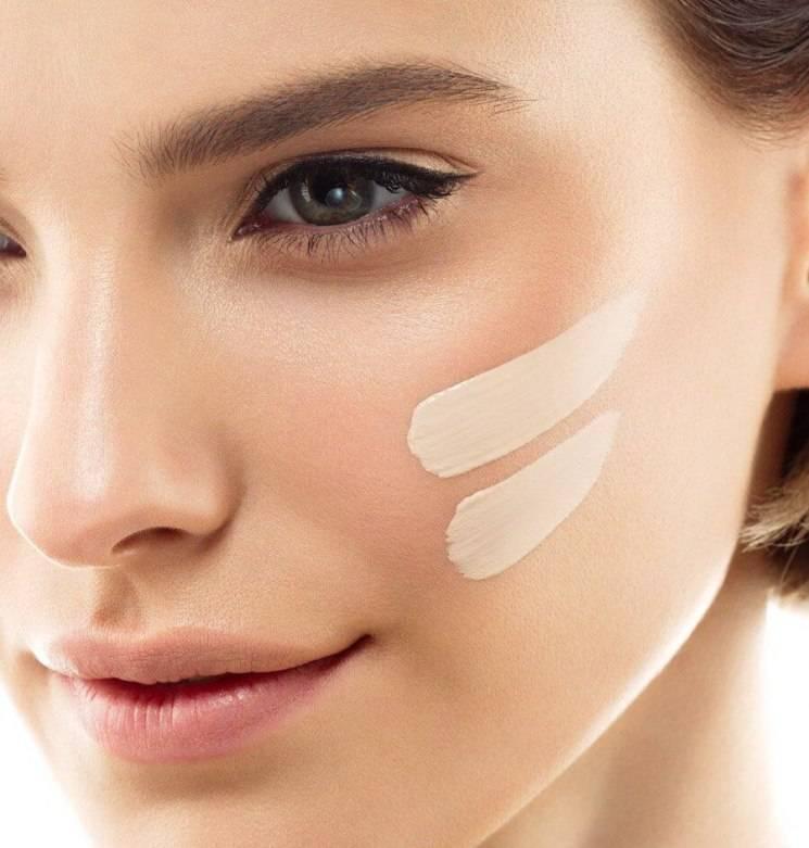 Как выровнять цвет лица: 6 бьюти-лайфхаков для идеального тона кожи