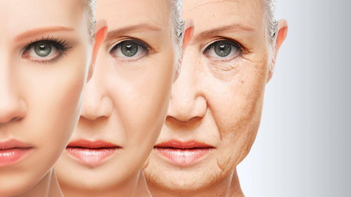 Пластика век - действенный метод раз и навсегда омолодить, и подтянуть кожу