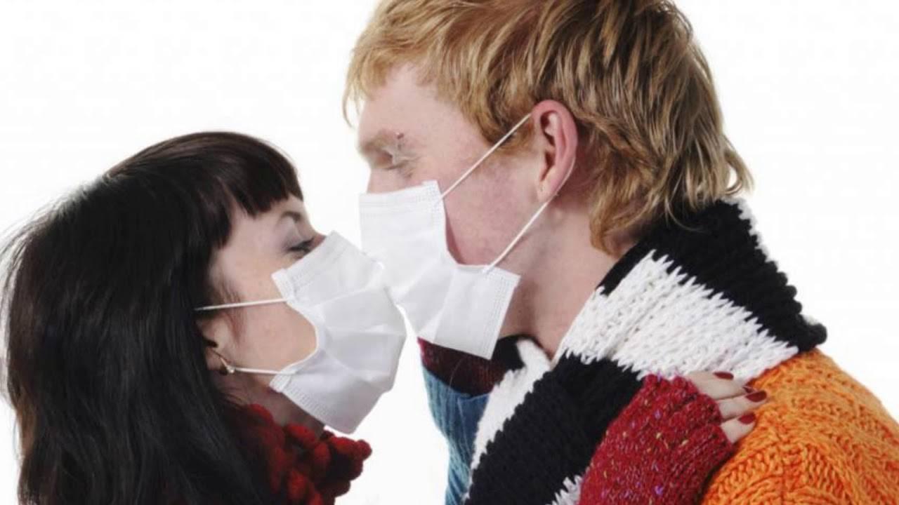 Как передается кариес и заразен ли он?