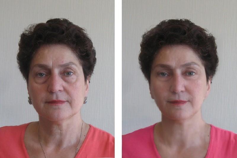 Йога для лица и шеи: упражнения, о которых вы обязаны знать
