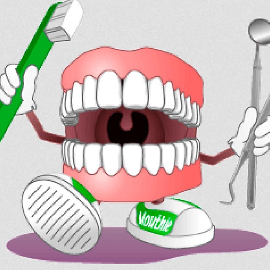 Профилактика кариеса у детей или как уберечь здоровье молочных зубов