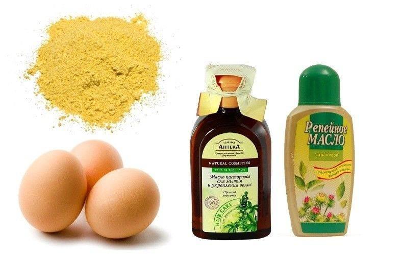 10 лучших масел от морщин: состав и полезные свойства продукта