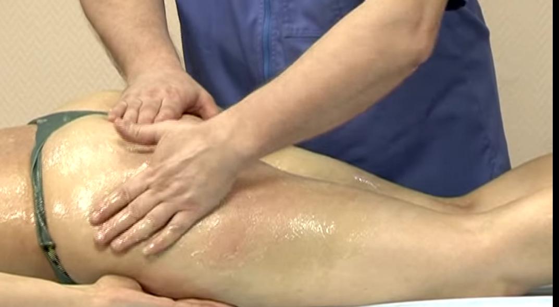 Как сделать медовый массаж от целлюлита? фото и видео проведения