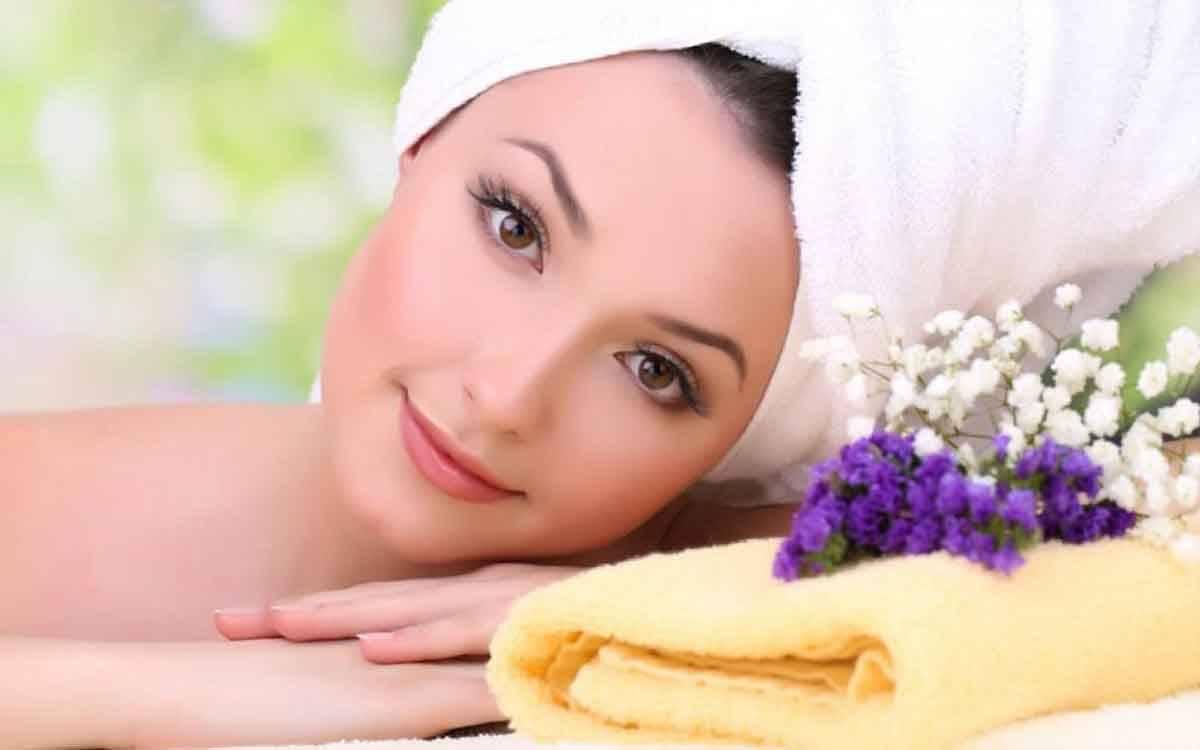 Время для красоты или когда лучше делать пилинги лица
