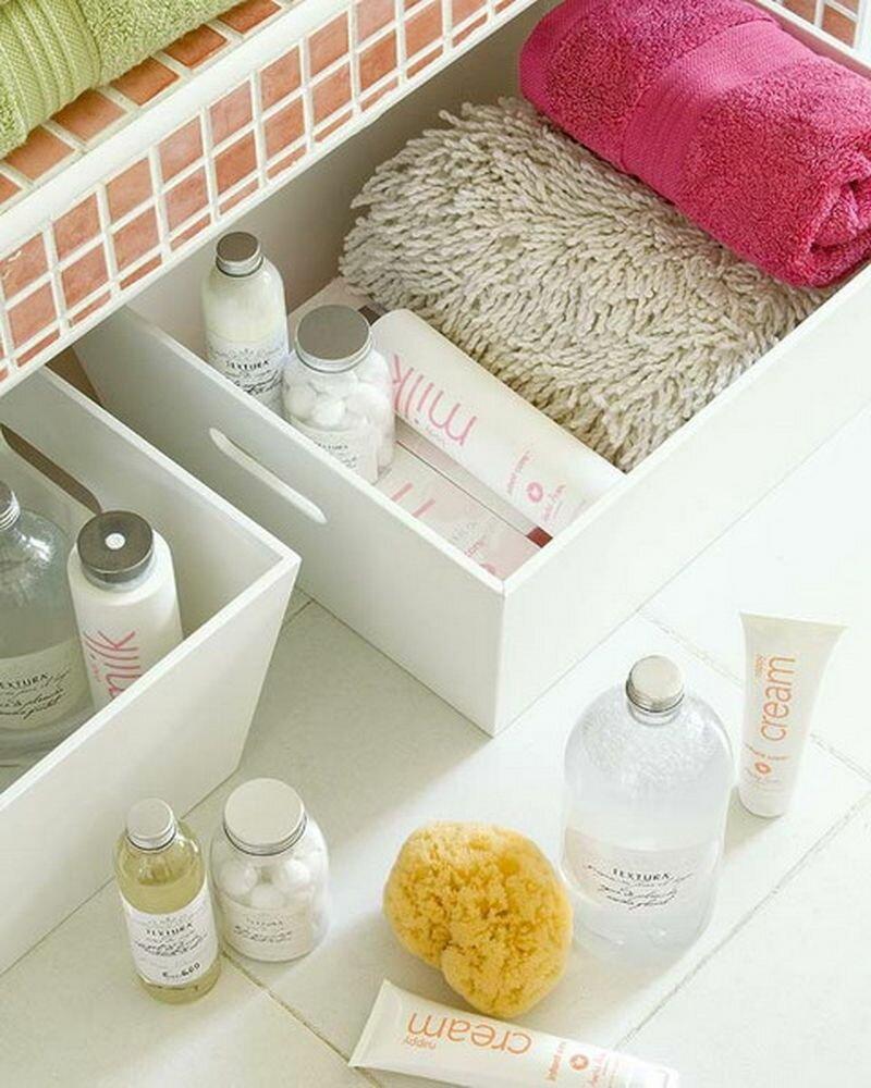 Как хранить духи и туалетную воду дома