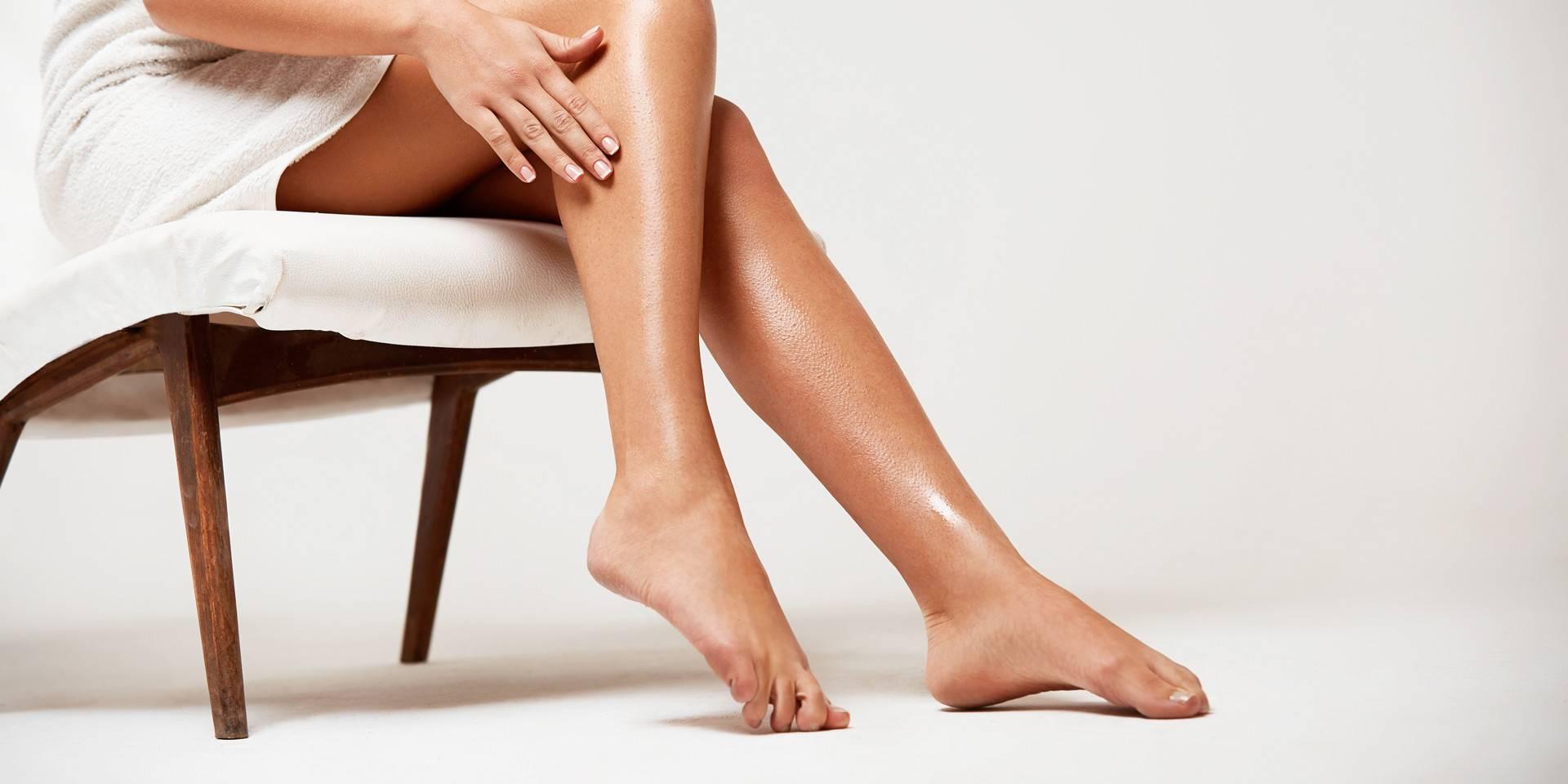 Что можно и что нельзя делать при варикозе на ногах: разрешения и запреты