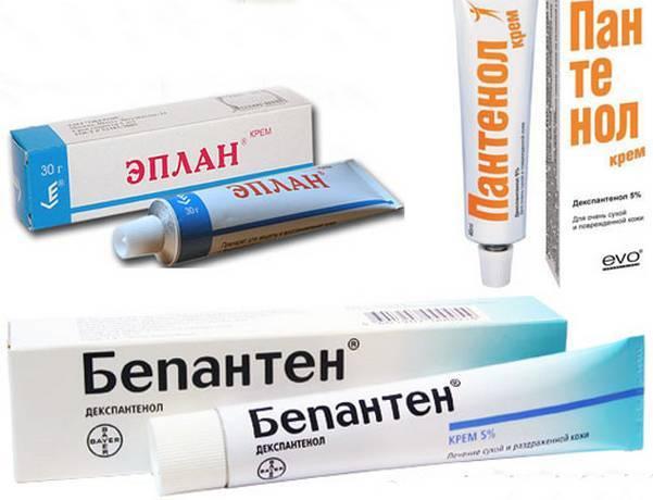 Аллергия на солнце: лечение и симптомы. обзор мазей от фотодерматита