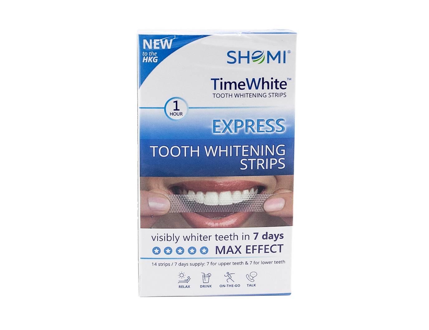 Топ-6 лучших карандашей для отбеливания зубов в аптеках: особенности использования, цена и отзывы