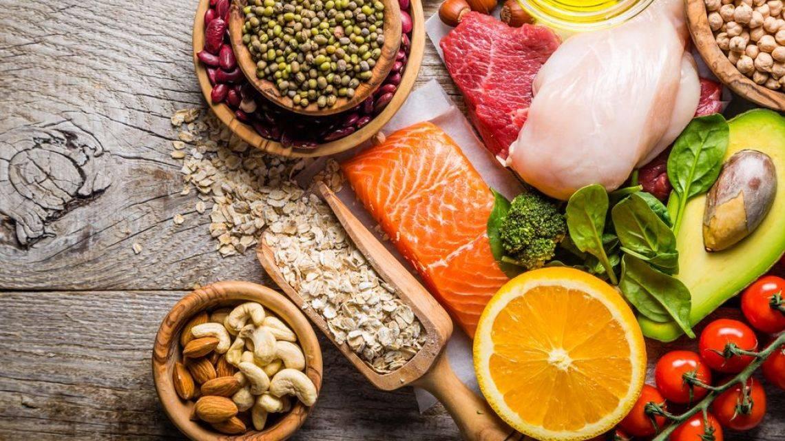 Полезные и вредные продукты, разбираемся что можно есть, а чего не стоит почему так важно питаться правильно?