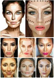 Как добиться эффекта влажной кожи или выполнить «мокрый» макияж?