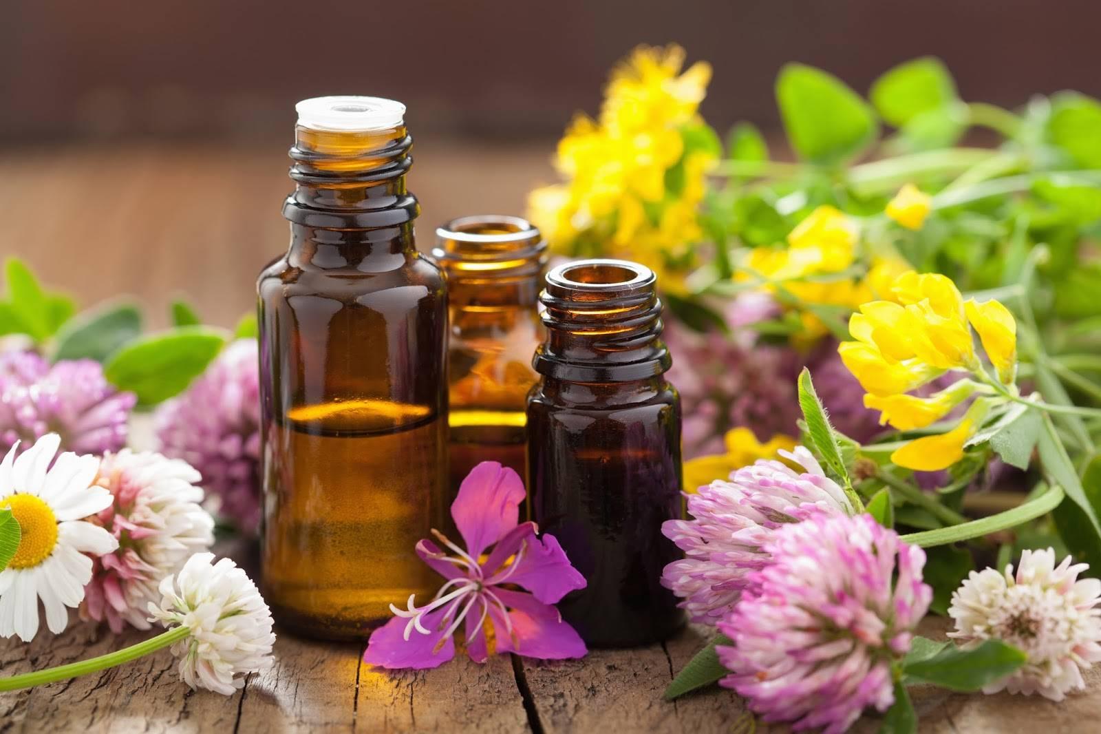 Применение масло пачули от морщин на лице: 18 лучших рецептов