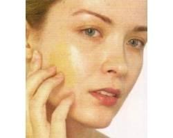 Землистый цвет кожи. причины появления землистого оттенка кожи. поздняя кожная порфирия