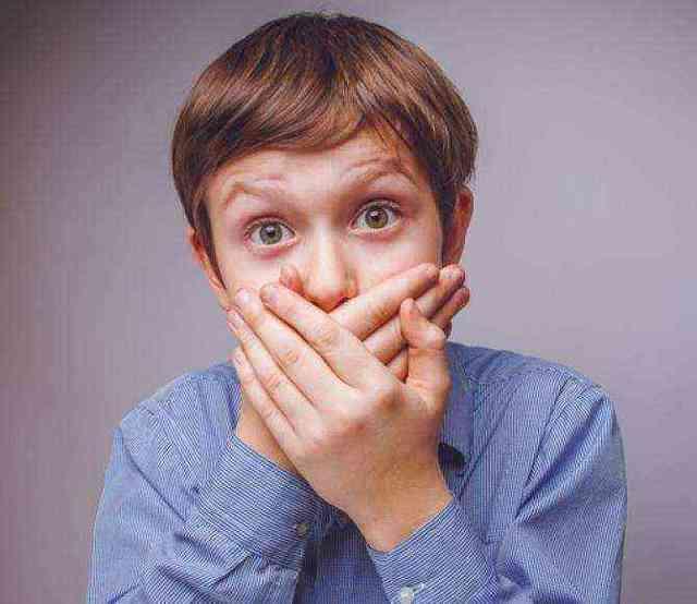 По каким причинам появляется привкус йода во рту и что с этим делать