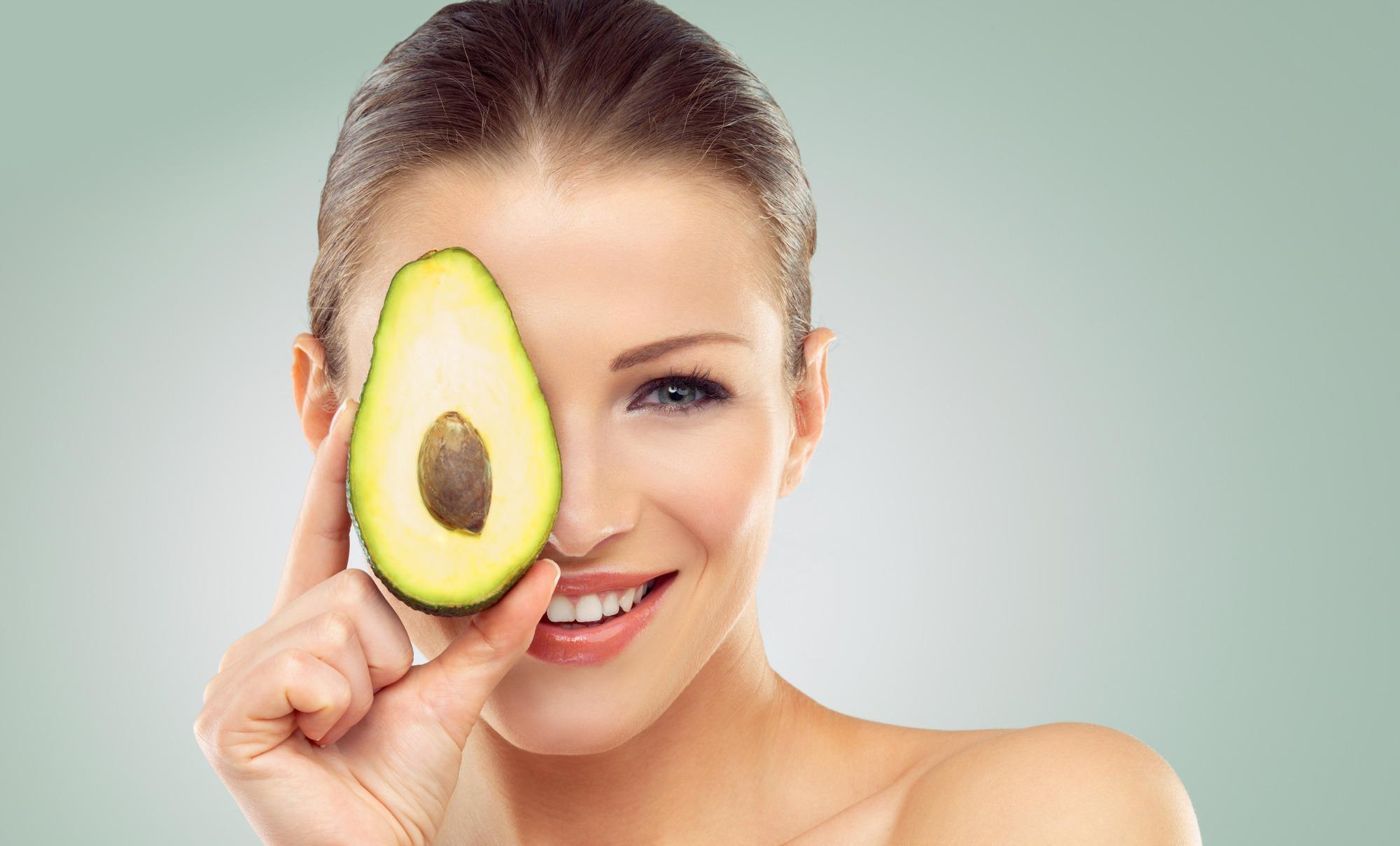 Как улучшить состояние кожи лица, ее цвет и сделать ее идеальной. как улучшить состояние кожи тела и лица