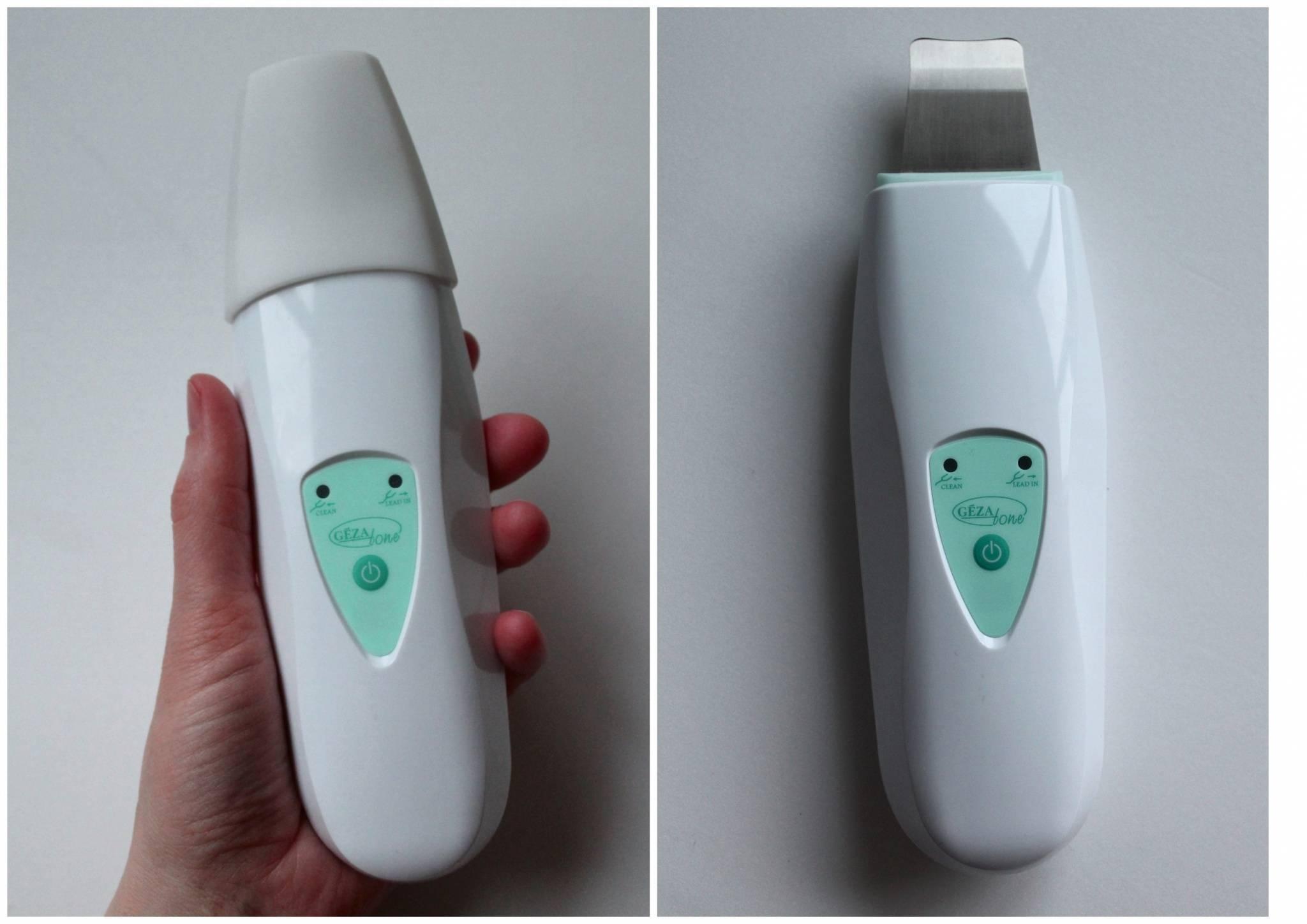 Топ 20 лучшие ультразвуковые аппараты для чистки лица (рейтинг)ультразвуковые аппараты для чистки лица
