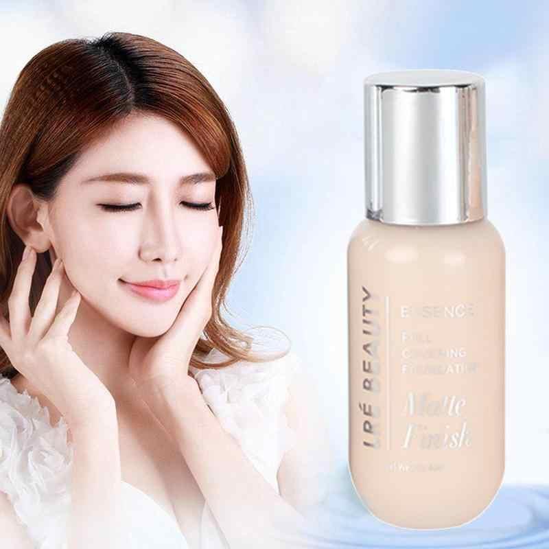 Топ-10 корейских кремов для лица, которые стали очень популярными в нашей стране