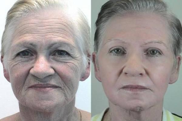 Омолаживающие маски для лица после 40 лет:лучшая подборка!