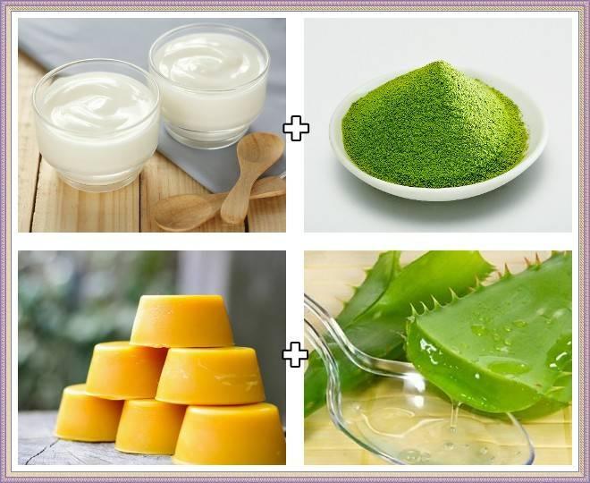Крема от морщин на лице, для кожи вокруг глаз, шеи и зоны декольте. обзор наиболее эффективных кремов (состав, эффекты, отзывы). как сделать крем против морщин в домашних условиях?