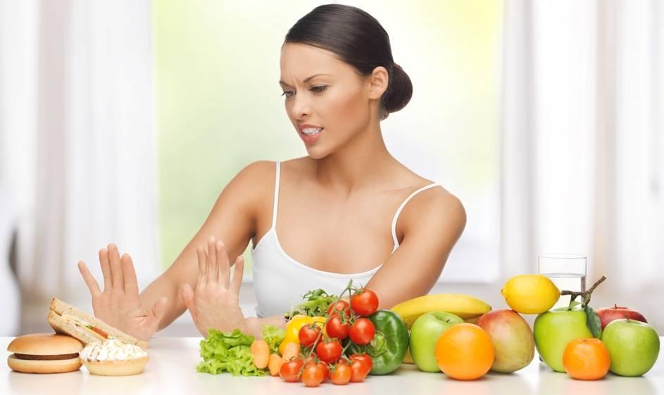 Жировая диета: принципы, плюсы и минусы, меню