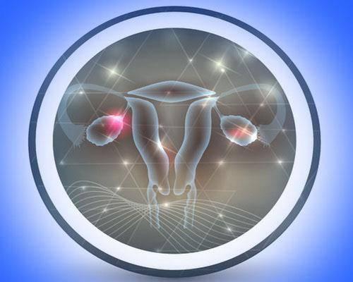 Как заставить яичники работать чтобы забеременеть народные средства? нормальная работа яичников – основа здоровья женщины