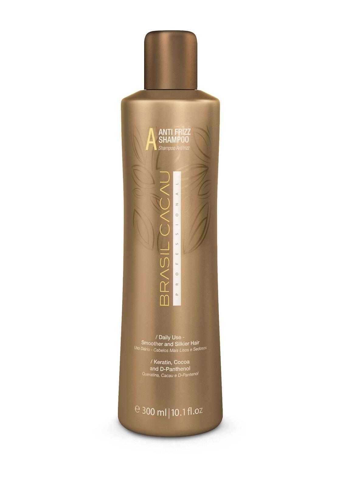 Популярный шампунь с кератином для волос: правила выбора и рекомендации