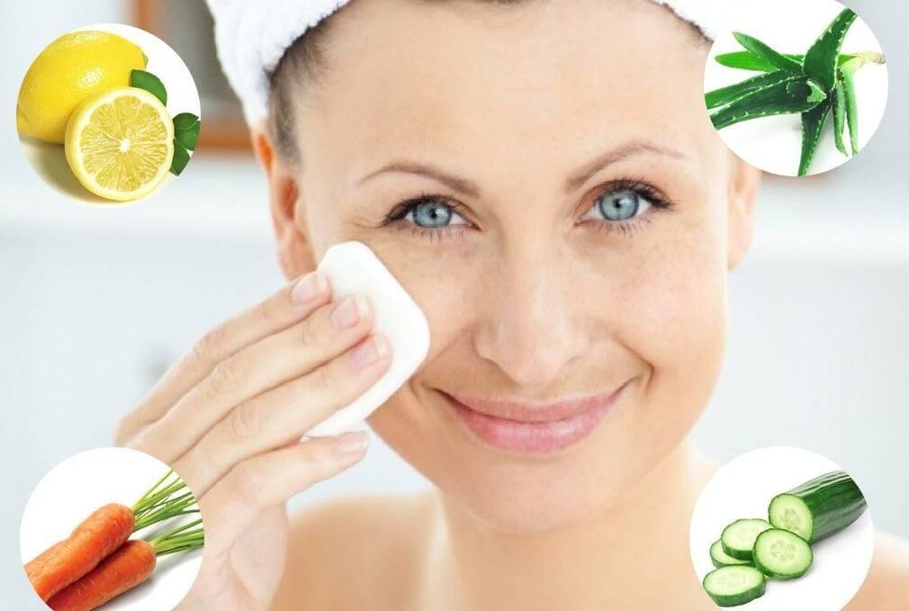 Диетолог наталья чистякова рассказывает, как питаться при сухой коже