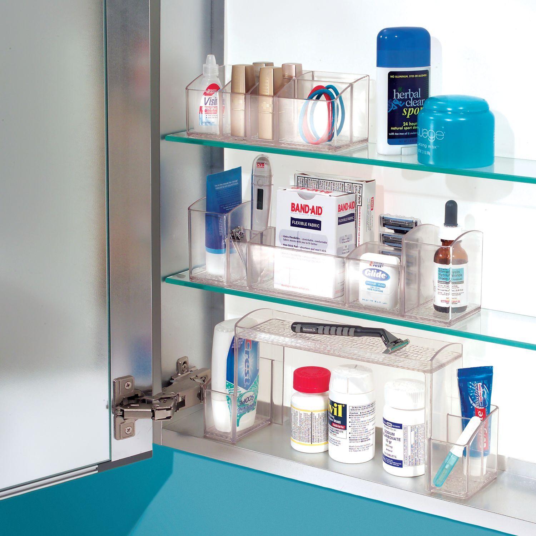 Срок, условия и температура хранения крема для лица