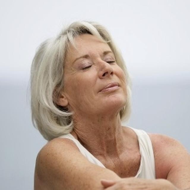 Экстрасистолия при климаксе, признаки, лечение