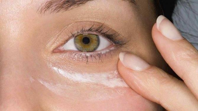 Чем лечить аллергические высыпания на коже, виды и причины сыпи