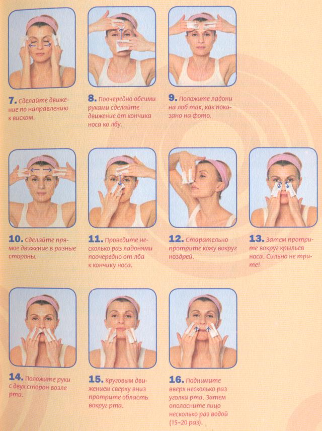 Правильный ежедневный уход за кожей тела в домашних условиях: рецепты с видео