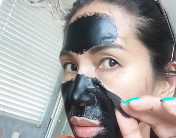 Домашняя маска для лица с желатином: 7 лучших рецептов